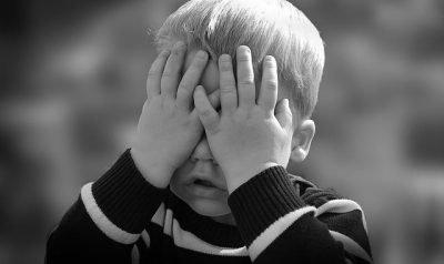 Епілепсія у дітей: наслідки і ускладнити