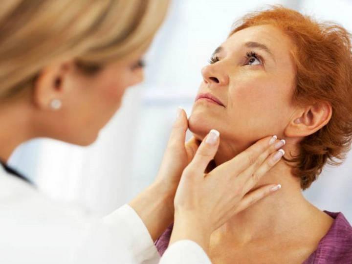 Еутіероз - що це захворювання або стан Чим небезпечний еутіероз