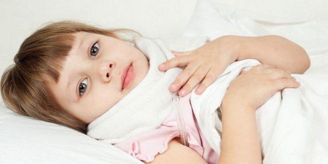 флемоксин солютаб яка дозування для дітей