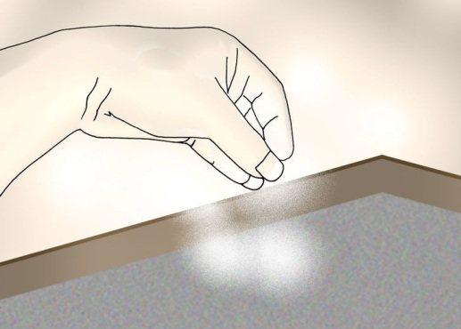 ForeverHealth.ru - Борний порошок (борна кислота у вигляді порошку): інструкція із застосування - все про ліки