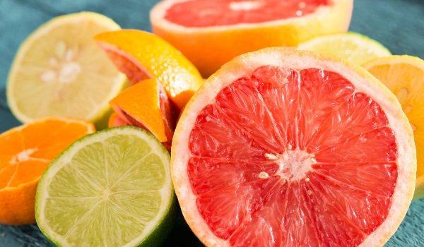 фрукти при гастриті з підвищеною кислотністю