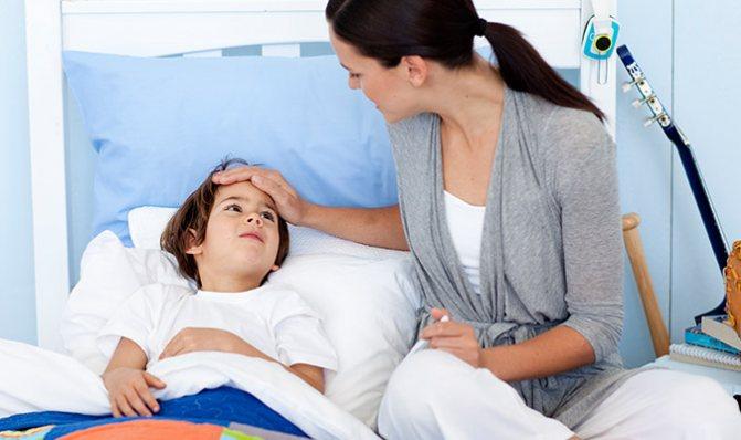 фталазол інструкція із застосування для дітей