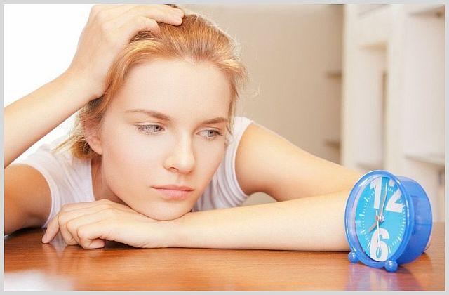 Гематома в голові після удару: наслідки, лікування