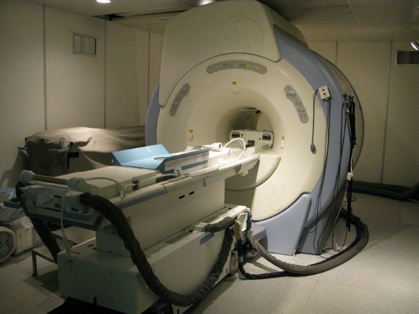Гідроцефалія головного мозку у новонароджених. Що таке помірна, замісна, змішана, зовнішня. Симптоми і лікування народними засобами, препарати