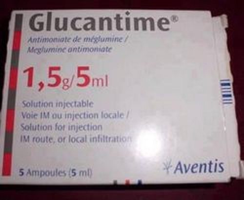 Глюкастім