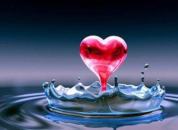 гормони і серце людини