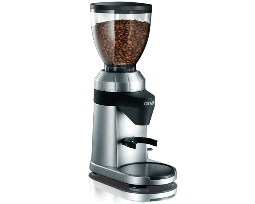 Кофемолка Graef CM800