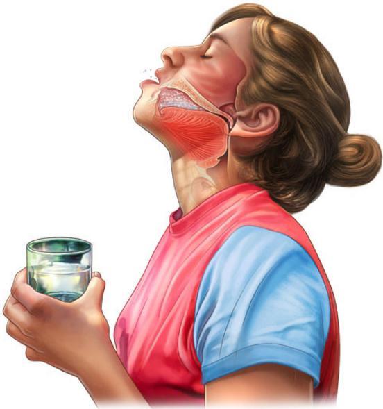 хлоргексидин інструкція Із! застосування для полоскання