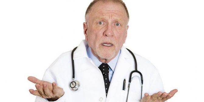 Холестерин - це добро чи зло?