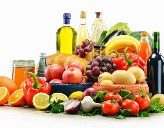 холестерин норма у жінок за віком 65