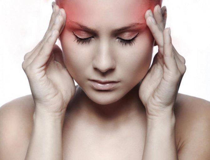 Хронічний дуоденіт: симптоми і лікування у дорослих