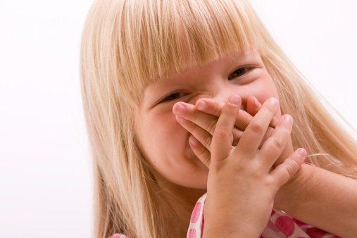 Гикавка причини у дітей 3 років