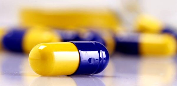 Імуномодулятори при герпесі на тілі