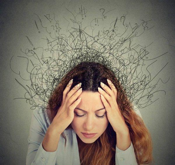 Імпульсивно (обсесивно) компульсивний розлад особистості. Причини, симптоми, як визначити, поведінка, лікування