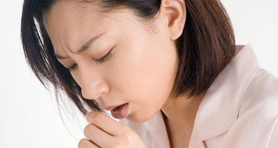 інфекція менінгіту