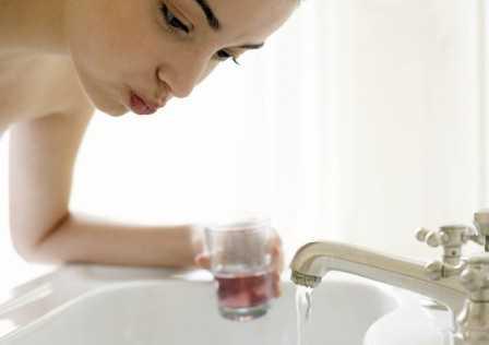 інструкція йодінол для полоскання горла