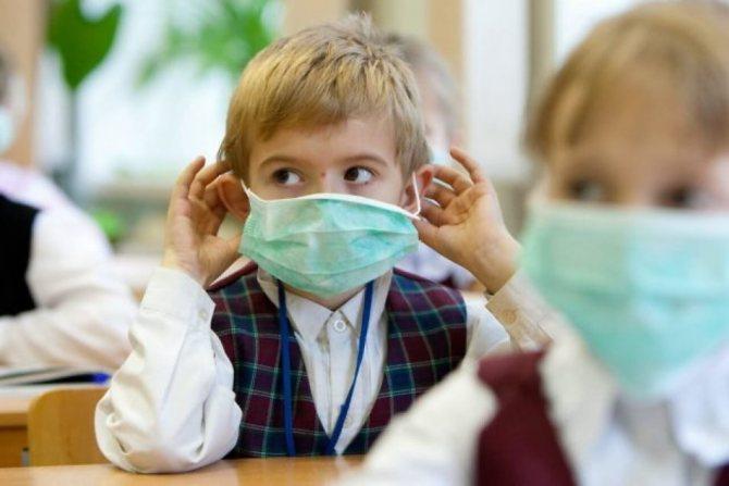 Інтерферон призначають для посилення імунітету при багатьох захворюваннях і в профілактичних цілях