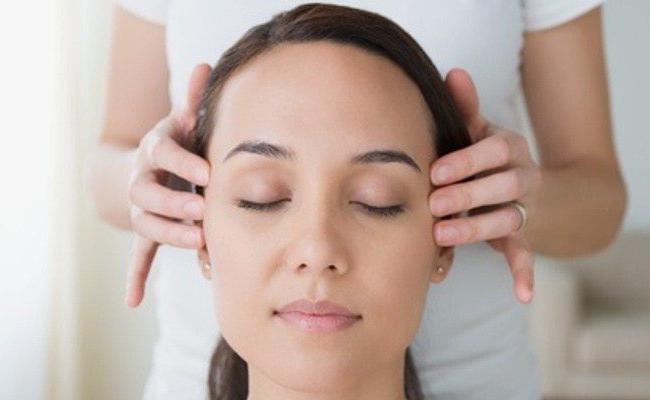 як швидко зняти головний біль