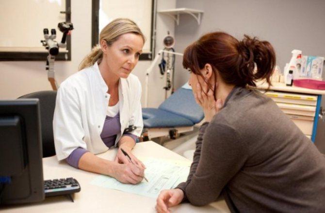 Як лікувати атеросклероз судин головного мозку?