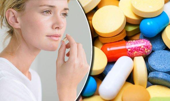 Як лікувати авітаміноз: причини, діагностика, симптоми і лікування