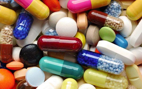 Як лікувати дифузне збільшення щитовидної залози 1-2 ст діагноз по УЗД