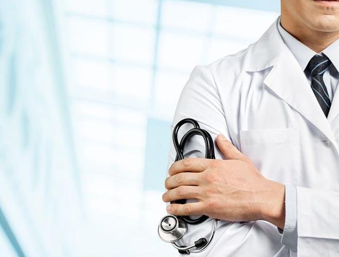 Як назавжди вилікувати рефлюкс езофагіт: профілактика і симптоми
