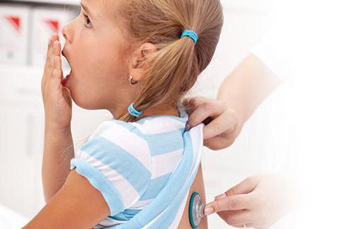 як правильно давати препарат амбровікс дітям
