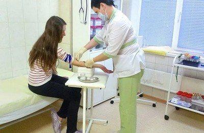 Як розшифрувати показники ліпідного спектра крові