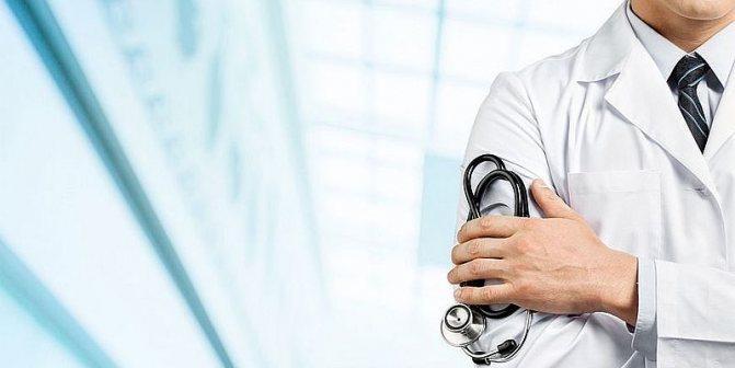 Як вілікуваті патології підшлункової залоза
