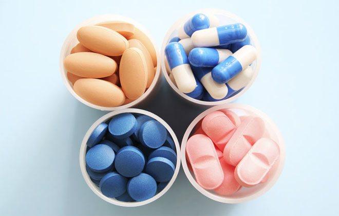 Які препарати приймати після ішемічного інсульту