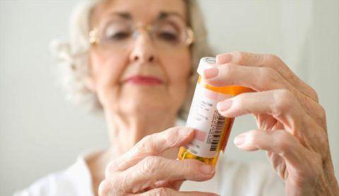 Які препарати вам будуть корисні?