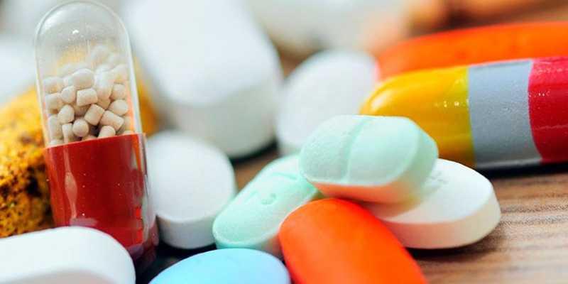 Які таблетки від головного болю краще і ефективніше