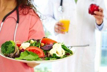 Якою має бути дієта при виразковий коліт кишечника - основні принципи