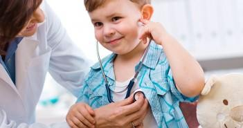 кашель у дитини-головне найти хороший засіб