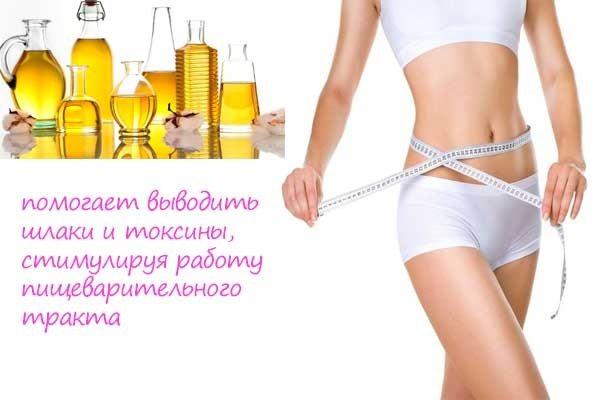 Кетамін від запору. Спосіб застосування для очищення кишечника, при вагітності, користь, інструкція
