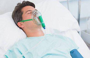 Кетоацидоз як ускладнення діабету - симптоми і лікування