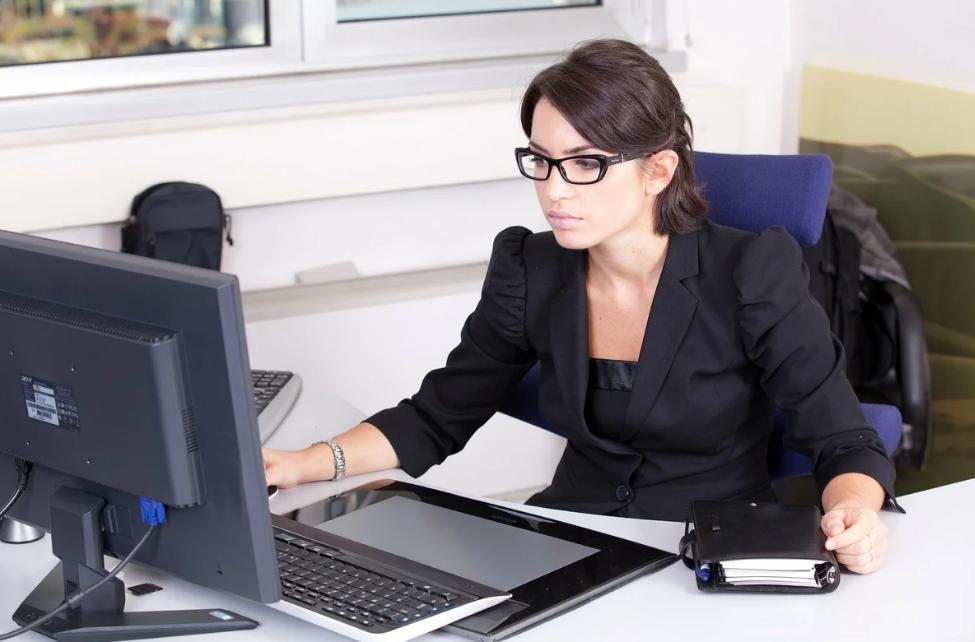 Трудоустройство на работу по вакансии 1С с помощью портала Jobs