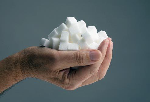 Класифікація и типи цукрового діабету