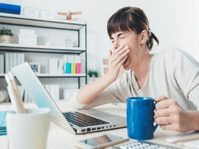 Кофеїн бензоат натрію таблетки свідчення