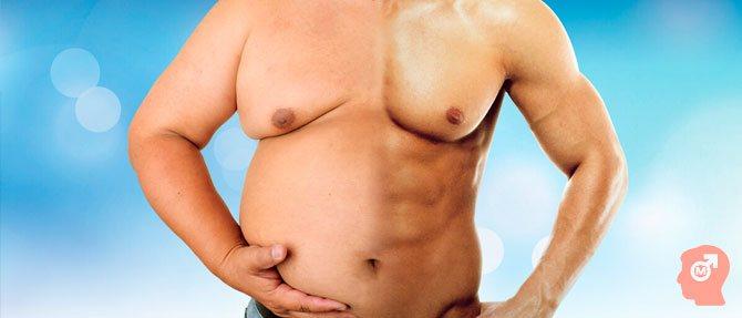 Коли актуально відновлення тестостерону природним шляхом