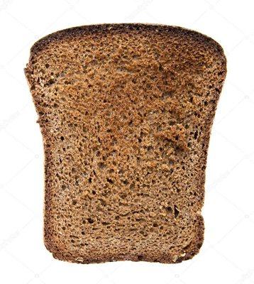 шматок хліба дієта діабет