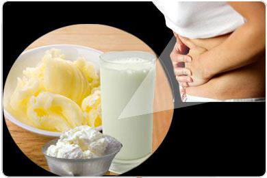 лактозная непереносімість у грудничка Симптоми