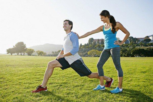 лікувальна гімнастика при болях в зап'ясті