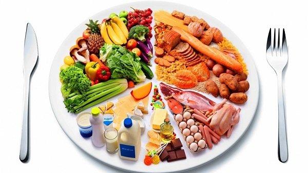 Лікувальне харчування при виразці шлунка: варіанти меню на тиждень, рецепти