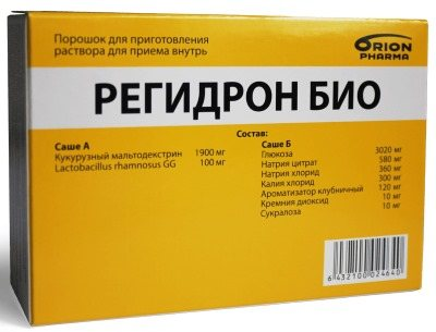 Лікування діареї в домашніх умовах у дорослих. Дієта, таблетки, народні засоби, ліки при вагітності