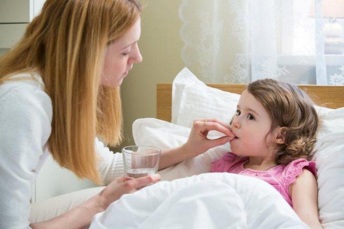 Лікування гідроцефалії у дітей