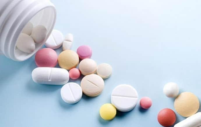 Лікування гормонами при малій хореї