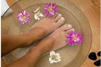 Лікування набряків ніг при серцевій недостатності