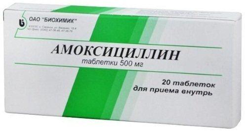 Лікування отиту у дорослих народними засобами, краплями, антибіотики. Симптоми хронічного, гострого, гнійний, ексудативний, грибковий