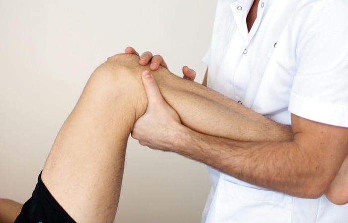 лікування полінейропатії